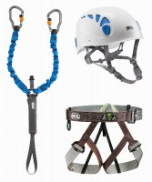 K29AB VF Kit via ferrata (669x800)